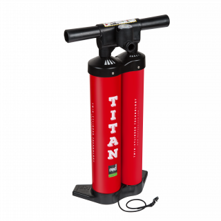 RED TitanPomp
