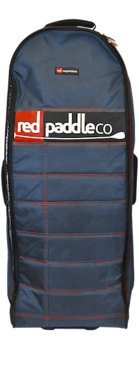 RED Boardbag