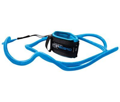 STARBOARD LEASH LIGHTWEIGHT