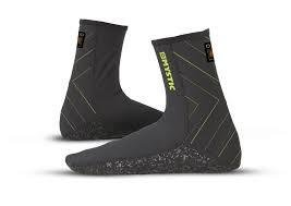 MYSTIC SUP Endurance Sock