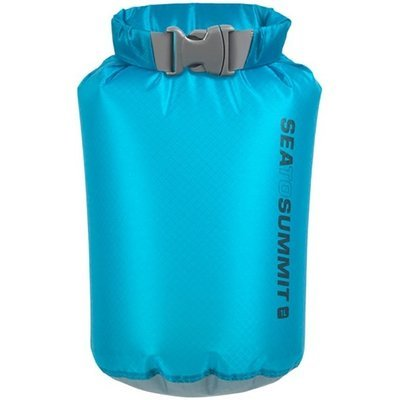 SEAtoSUMMIT Dry Sack Ultra Sil