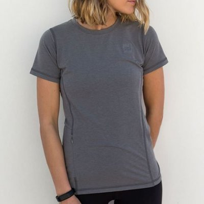 SUP Performance T-shirt - dames