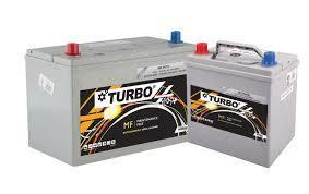 Turbo Plus MF (Maintenance Free) NS70 NS70