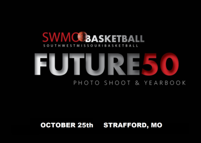 2020 Future50 Photo Shoot