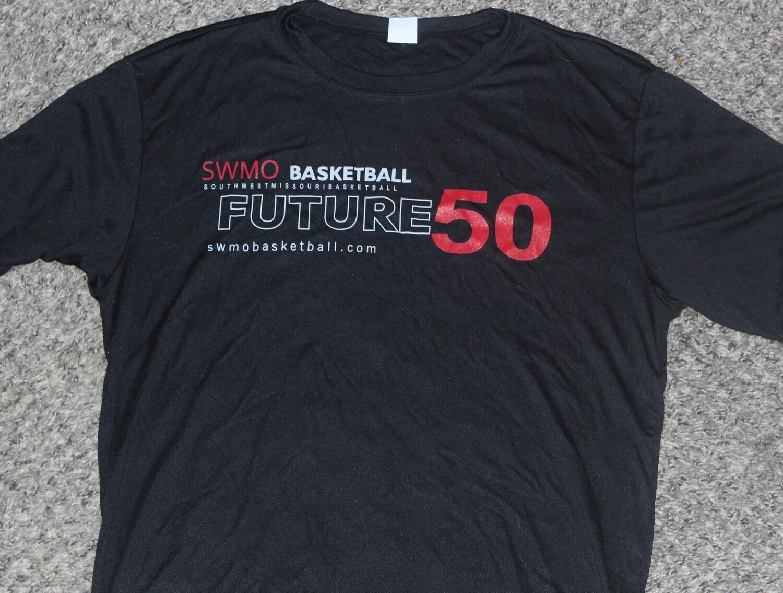 2020 Future50 T-Shirt