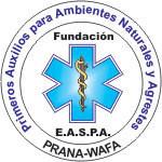 Pago inscripción curso PRANA/WAFA Mendoza - argentinos