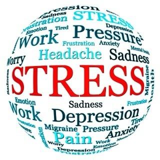 Resiliencia y Manejo del Estrés - Arg