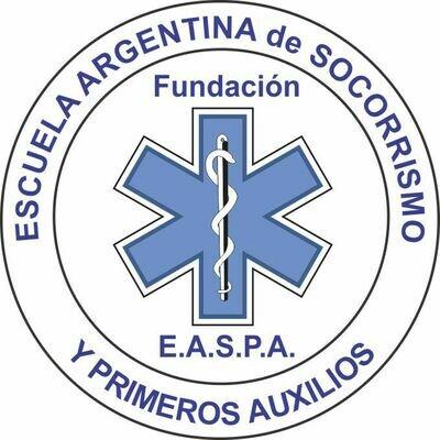 Pago cuota CEP - Argentinos
