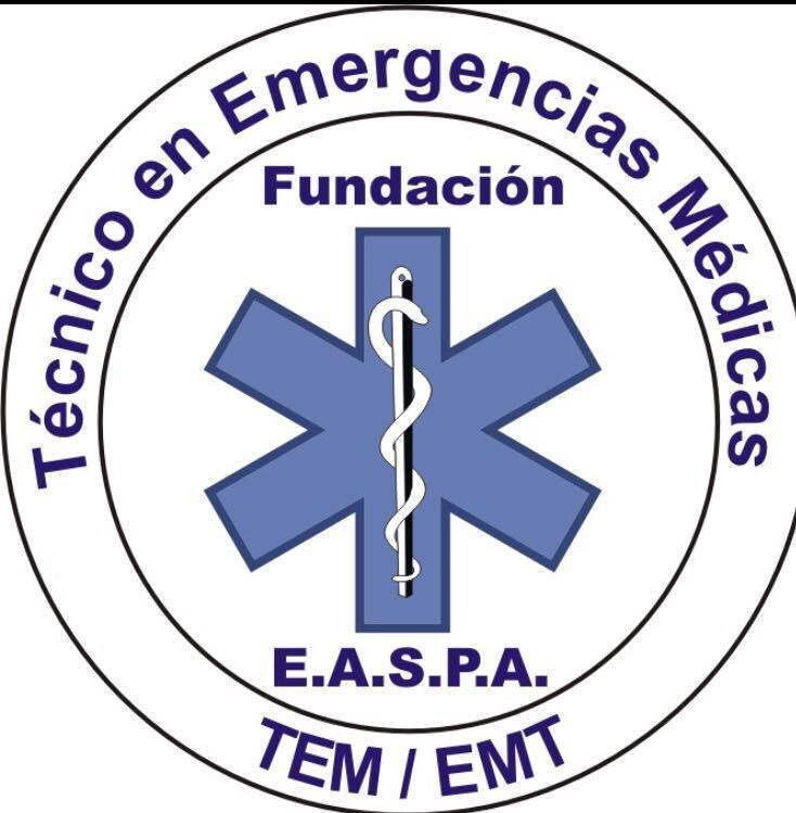 Pago cuota curso TEM Capital Federal Marzo a Julio - 6,000