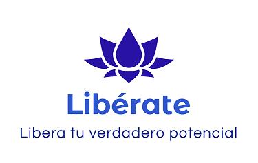 Libérate - Sesión 1 a 1