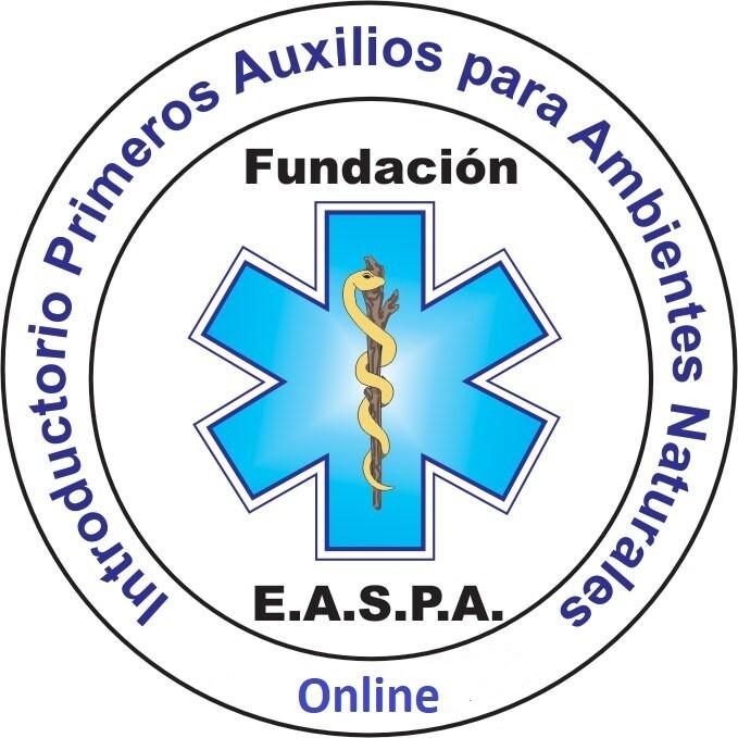 Pago inscripción curso Intro PA Mendoza - extranjeros
