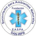 Pago inscripción curso SAN/WFR Mendoza