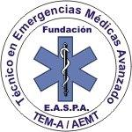 Pago distancia curso TEM Avanzado Capital Federal - febrero 2021 - Argentinos