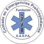 Pago cuota 1 curso Cuidado en Emergencias Prehospitalarias - Promo - Argentinos
