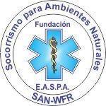 Pago inscripción curso Recertificación SAN/WFR Mendoza - argentinos