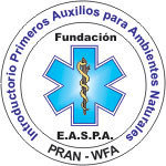 Pago inscripción curso PRANA/WAFA Mendoza - exranjeros
