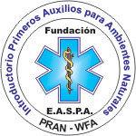 Pago inscripción curso PRAN/WFA Mendoza - exranjeros
