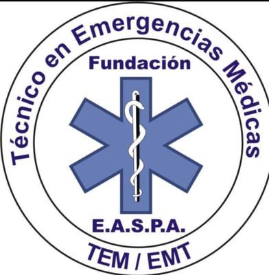 Pago distancia curso TEM SP Capital Federal - Junio 2021 - Extranjeros