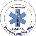 Pago curso teórico de Primeros Auxilios, RCP y DEA - web