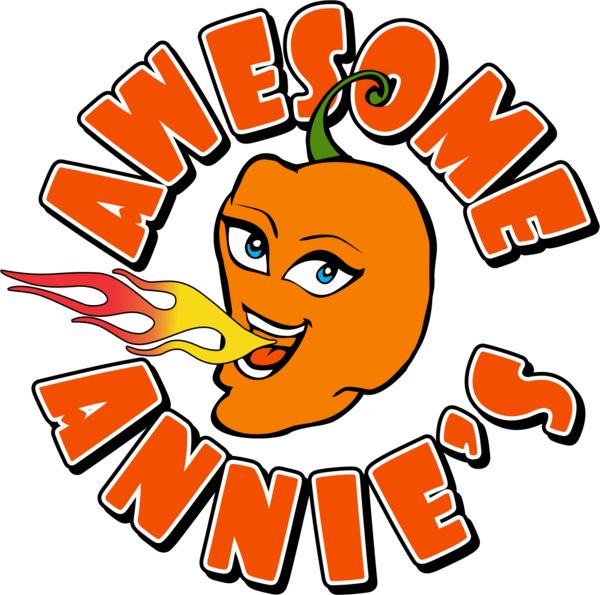 Shop Awesome Annie's