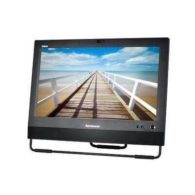 Lenovo ThinkCentre M73z Core i3 AIO opt-m73z/i3/aio