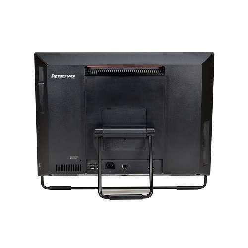 Lenovo ThinkCentre M73z Core i3 AIO
