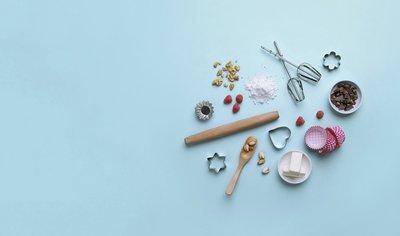 Gift voucher - Mini Chef Classes