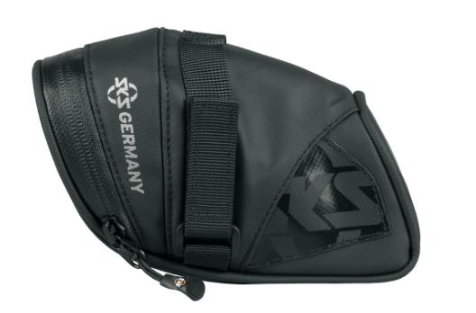 Fahrradtasche - Explorer Straps 500