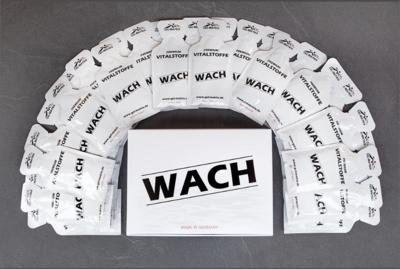Gel-Matrix® - WACH - 30er Monatspaket