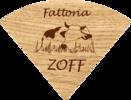 Fattoria ZOFF Negozio Online