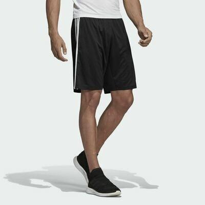 Шорты тренировочные Adidas Tiro19 SHO