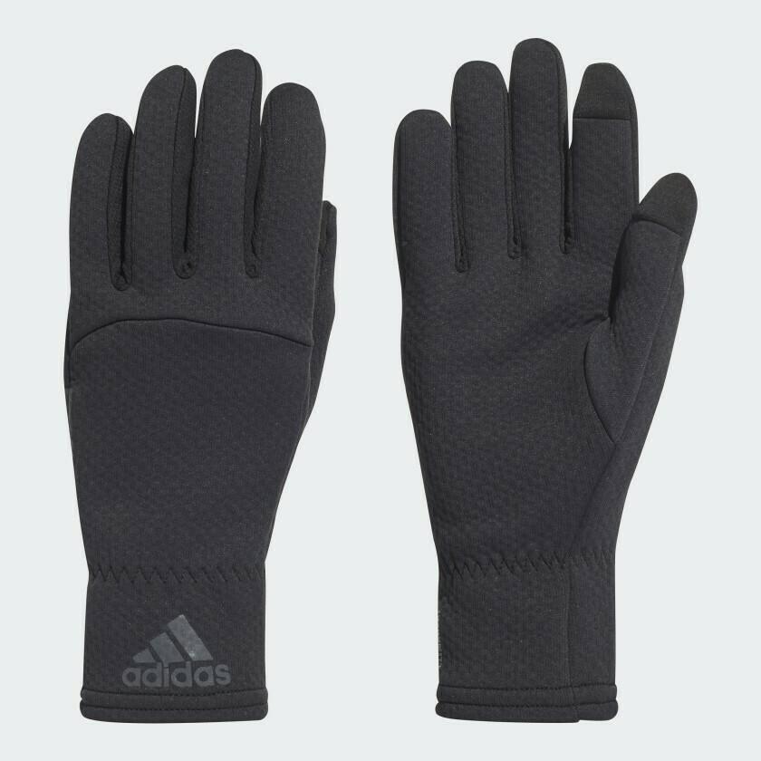 Перчатки Adidas CLIMAHEAT