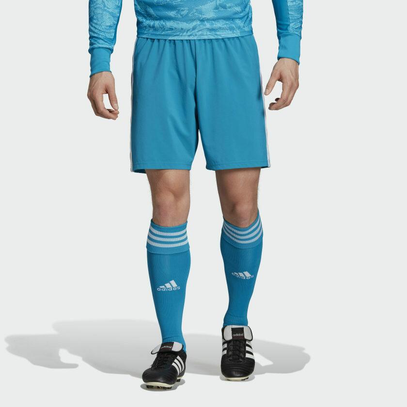 Шорты вратарские Adidas CONDIVO 18