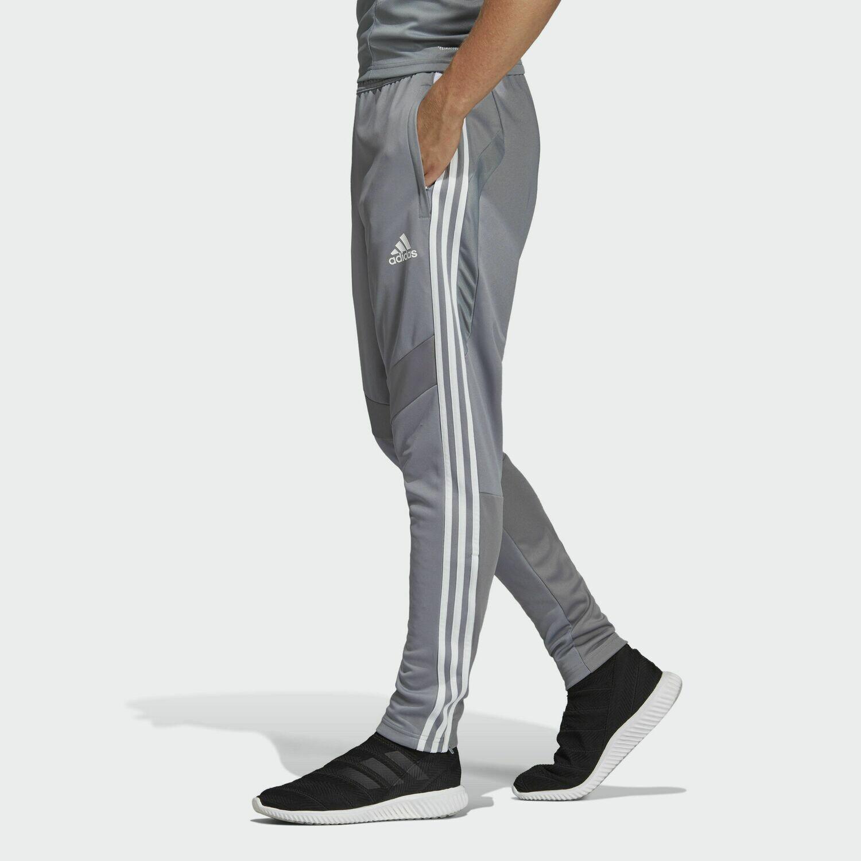 Мужские брюки Adidas Tiro 19