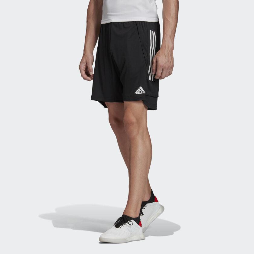 Шорты Adidas Condivo 20 Training Shorts
