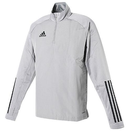 Джемпер Adidas CON20