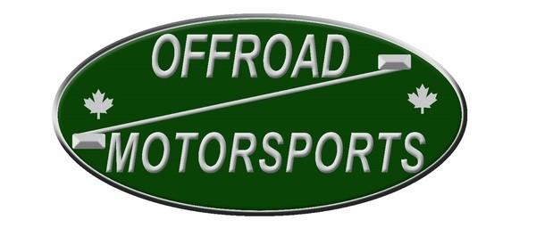 Offroad Motorsports