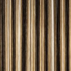 """Нитяные шторы """"Радуга"""" 607"""