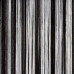 """Нитяные шторы """"Радуга"""" 616"""