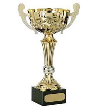 CUP122-L