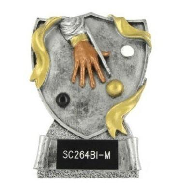 SC264BI-M