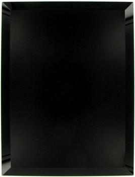PLQS12-912