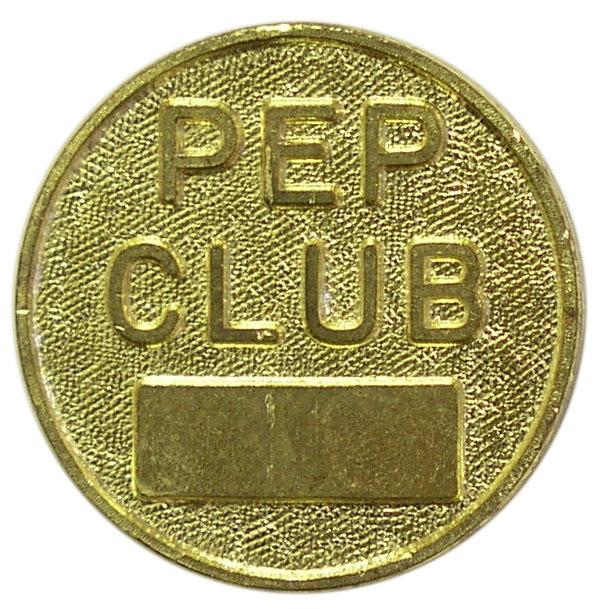 LP005-PEP