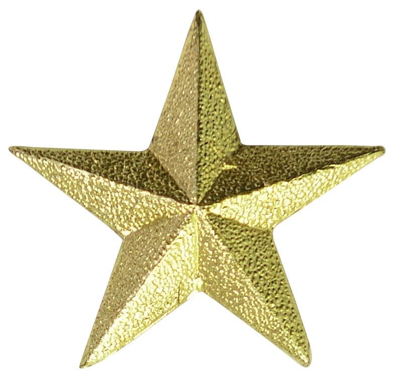 LP005-STARL