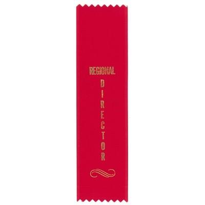 RF07-RED-28