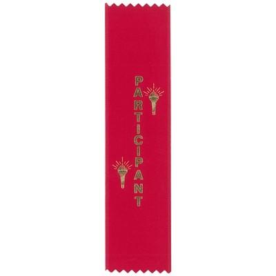 RF37-RED-28