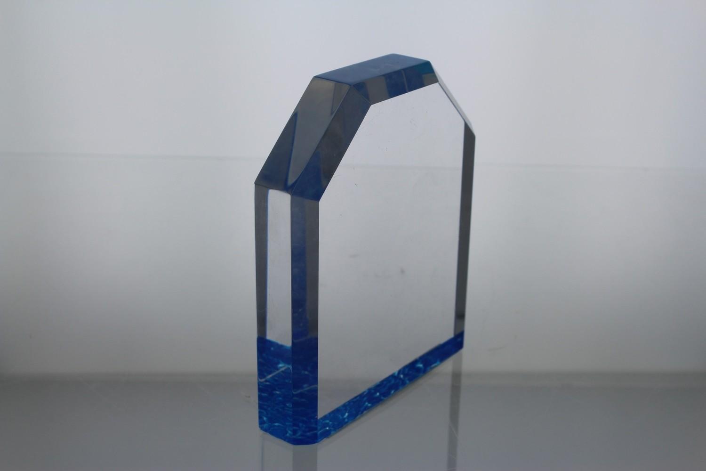 ACR016-BLU