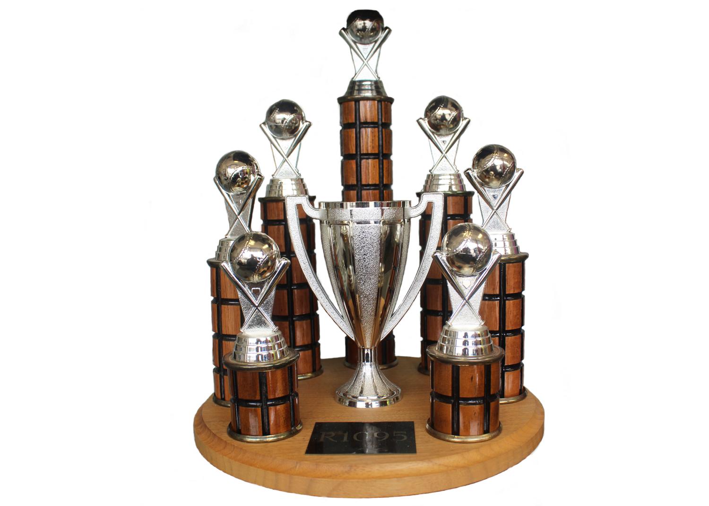 R1095 Trophy