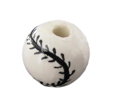 Ceramic Charm
