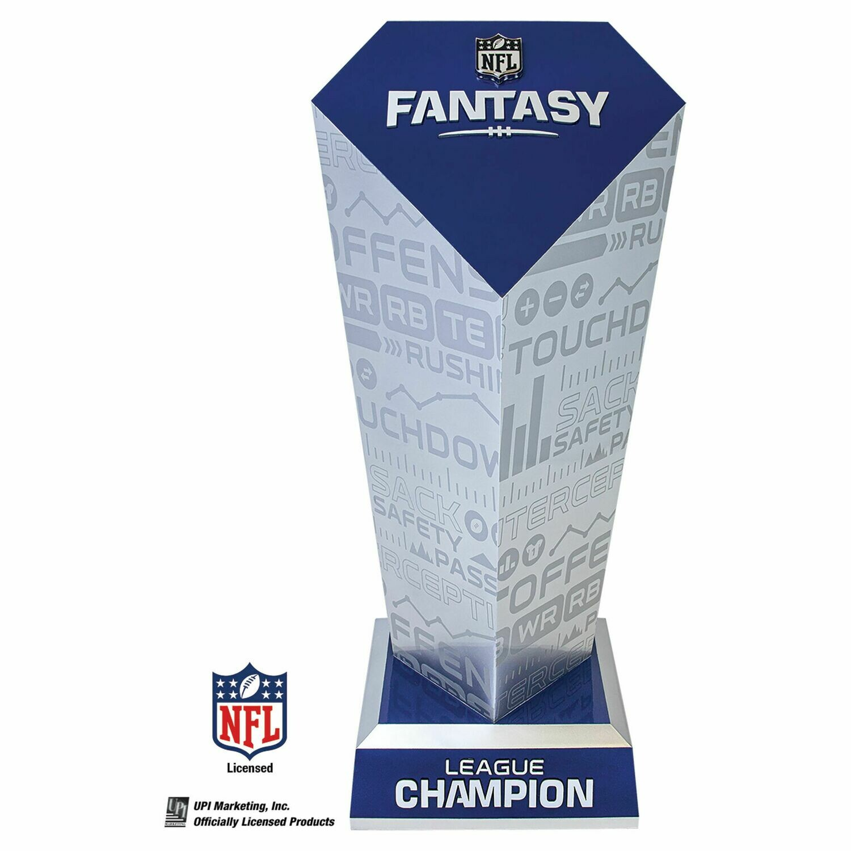 NFL Fantasy Football Award